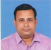 Shyam Kanwar